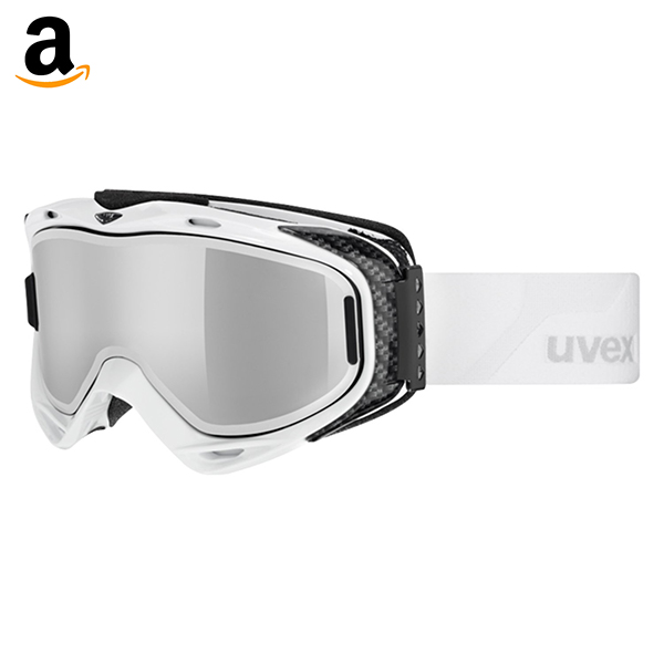 Uvex Take Of Testsieger Skibrille Test