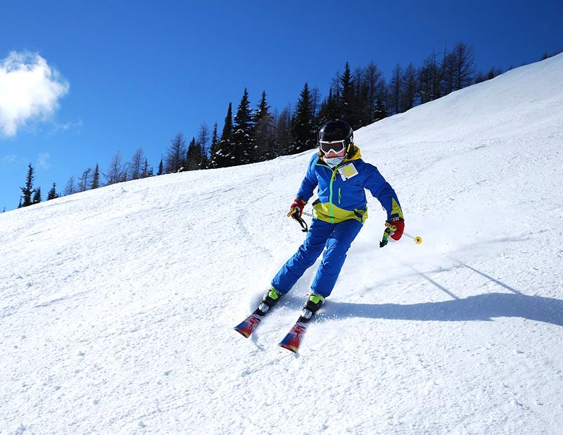 Skifahren lernen tipps für anfänger ski ratgeber